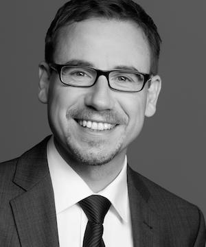 Marco Oelschlegel, CMP profile image