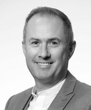 Sam Johnston profile image