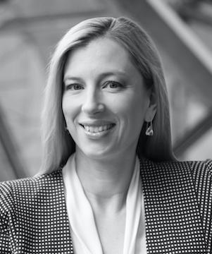 Julia Swanson profile image