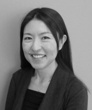Kana Nomoto profile image
