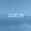 Dublin-