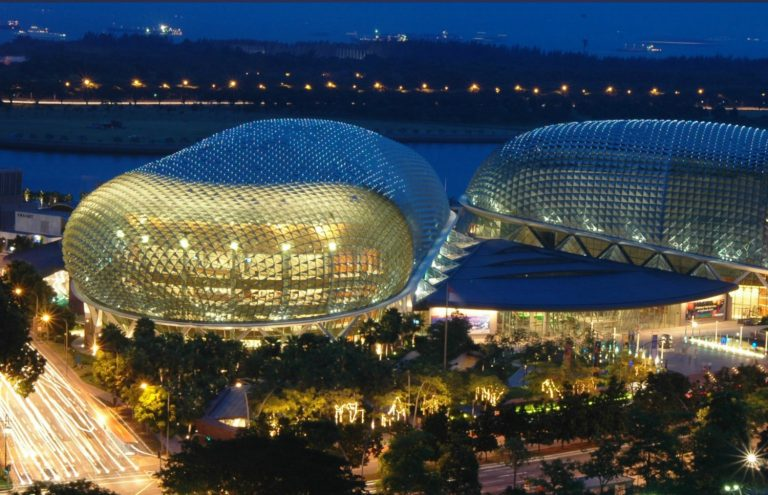 Best Cities Singapore gallery image 3