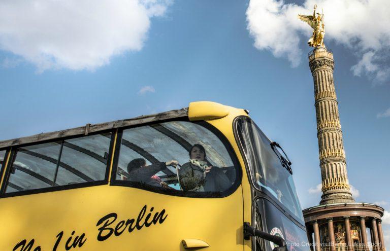 Best Cities Berlin gallery image 3