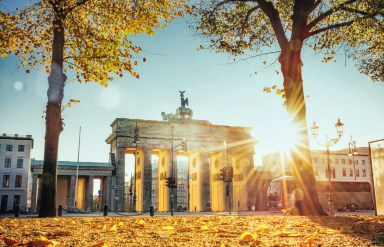 Best Cities Berlin gallery image 2
