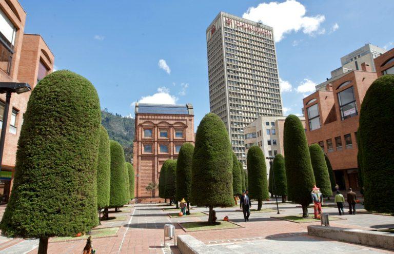 Best Cities Bogotá gallery image 4