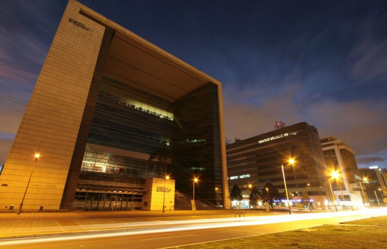 Best Cities Bogotá gallery image 3