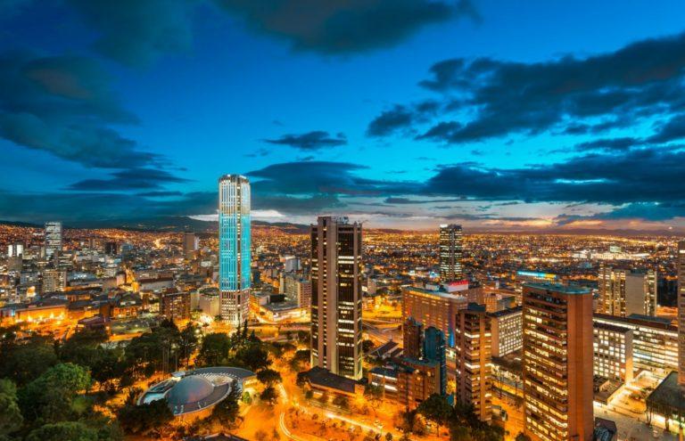 Best Cities Bogotá gallery image 2