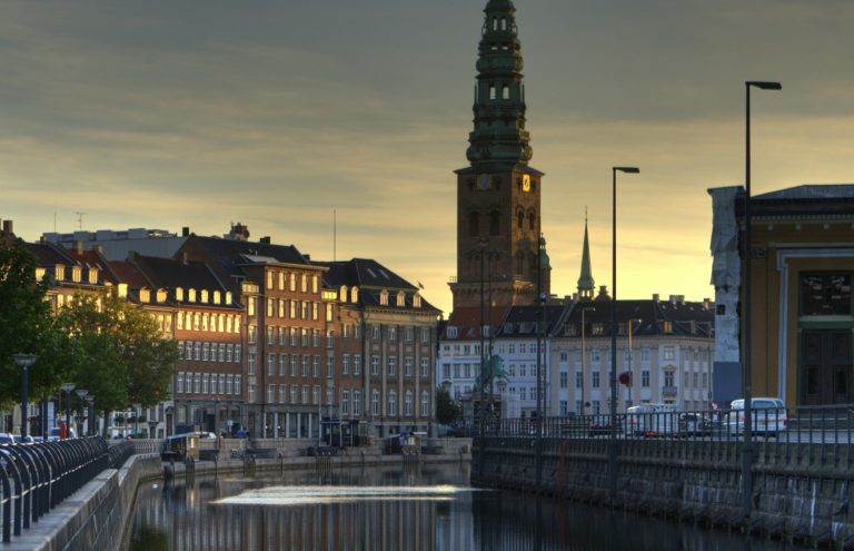 Best Cities Copenhagen gallery image 4