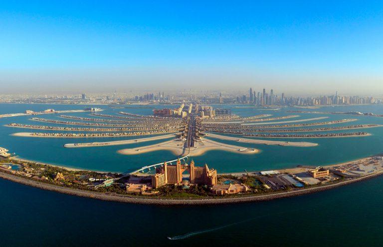 Best Cities Dubai gallery image 2