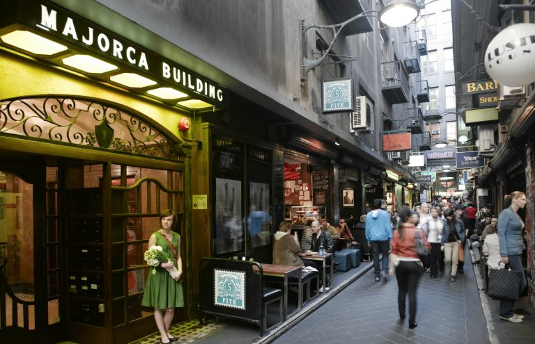 Best Cities Melbourne gallery image 4