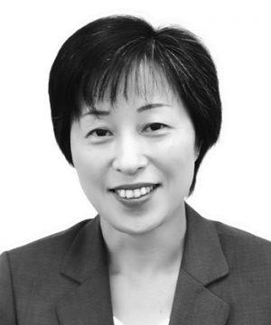 Kazuko Toda profile image