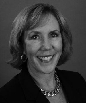 Lauren Kramer profile image
