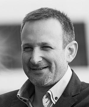 Michael Foreman profile image