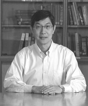 Prof LEE Yuan Kun profile image