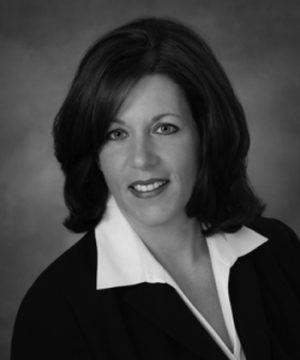 Lisa Astorga profile image