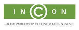 partner-logo-incon